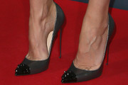 Gwyneth Paltrow Pumps
