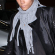 Halle Berry Accessories - Knit Scarf