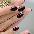 Heidi Klum Beauty - Dark Nail Polish