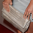 Heidi Montag Handbags - Oversized Clutch