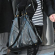 Heidi Montag Handbags - Oversized Satchel