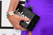 Helena Bordon Clutches