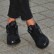 Helena Christensen Shoes - Basketball Sneakers