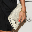 Helena Christensen Handbags - Envelope Clutch