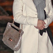 Hilary Duff Handbags - Chain Strap Bag