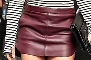 Hilary Duff Dresses & Skirts