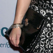 Hilary Duff Handbags - Oversized Clutch