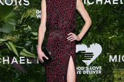 Hilary Rhoda Dresses & Skirts