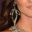 Hilary Rhoda Jewelry - Dangle Decorative Earrings