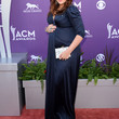 Hillary Scott Clothes - Maternity Dress