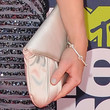 Holland Roden Envelope Clutch