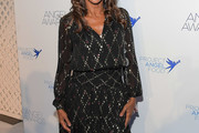 Holly Robinson Peete Dresses & Skirts