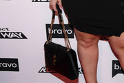 Hunter McGrady Shoulder Bags