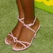 Imani Hakim Shoes - Strappy Sandals