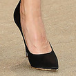 Ines Sastre Shoes - Pumps