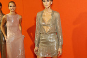 Izabel Goulart Dresses & Skirts