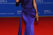 Jada Pinkett Smith Dresses & Skirts