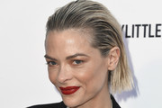 Jaime King Short Hairstyles