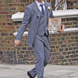 Jamie Oliver Men's Suit