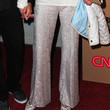 Jane Fonda Clothes - Slacks