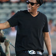 Jay-Z Clothes - V-Neck Tee