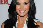 Jayde Nicole Layered Cut