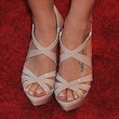 Jenna Dewan-Tatum Shoes - Platform Sandals