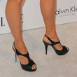Jenna Elfman Shoes - Slingbacks
