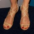 Jenna Elfman Shoes - Strappy Sandals