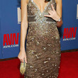 Jenna Haze Evening Dress