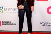 Jenna Lyons Pants & Shorts