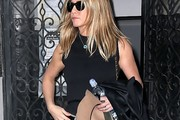 Jennifer Aniston Tops