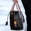 Jennifer Garner Handbags - Leather Tote