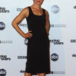 Jennifer Grey Little Black Dress