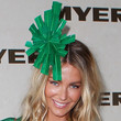 Jennifer Hawkins Accessories - Fascinator