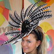 Jennifer Hawkins Accessories - Headband