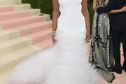 Jennifer Hudson Dresses & Skirts