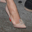 Jennifer Lopez Shoes - Pumps
