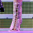 Jennifer Lopez Shoes - Studded Heels