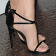 Jennifer Westfeldt Shoes - Strappy Sandals