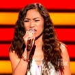 American Idol Long Curls