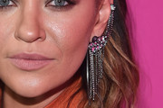 Jessica Szohr Dangle Earrings