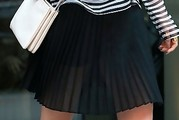 Jessie J Dresses & Skirts