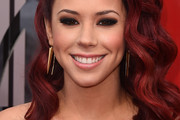 Jillian Rose Reed Long Hairstyles