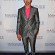 Joe Jonas Men's Suit