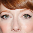Judy Greer Beauty - Retro Eyes