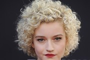 Julia Garner Short Hairstyles