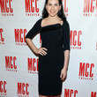 Julianna Margulies Clothes - Little Black Dress