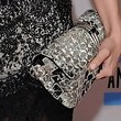 Julianne Hough Handbags - Beaded Clutch