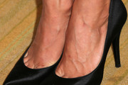 Julianne Hough Pumps